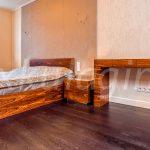 Спальня — шпон ясень 1